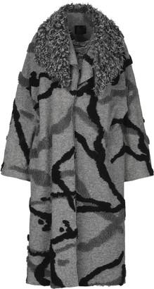 Jurerê JURERE Overcoats