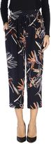 Maiyet Casual pants
