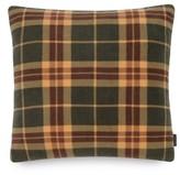 Pendleton Teller Plaid Pillow