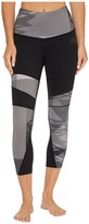 The North Face Motivation Printed Tights Women's Casual Pants