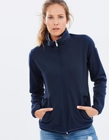 Helly Hansen Naiad Fleece Jacket