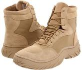 Oakley Assault Boot 6 Temperate Weather (Desert) - Footwear
