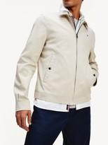 Tommy Hilfiger TH Flex Lightweight Jacket