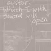 Andrew Martin Oxford Wallpaper - Grey