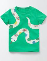 Boden Rainforest Explorer T-Shirt