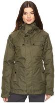686 Authentic Bae Jacket