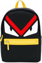 Fendi Bad Bugs backpack