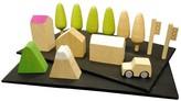 KIKO++ Machi wooden game