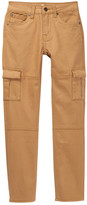 7 For All Mankind Cargo Slimmy Pant (Big Boys)