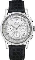 Tissot Men's Watches Heritage 150th T66.1.722.31 - WW