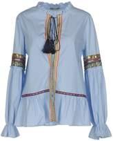 Dixie Shirts - Item 38684809
