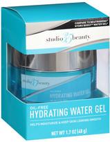 Studio 35 Hydrating Water Gel