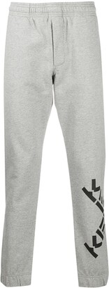 Kenzo Sport track pants