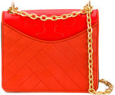 Tory Burch chain strap shoulder bag