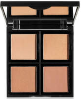 elf Cosmetics Bronzer Palette - Bronze Beauty 16g
