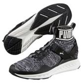 Puma IGNITE evoKNIT Men's Training Shoes
