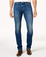 Joe's Jeans Men's Rogerson Slim-Fit Stretch Jeans