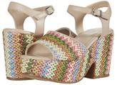 Skechers Heaters (Multi) Women's Shoes