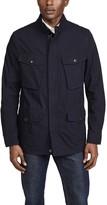 Baracuta Field Jacket
