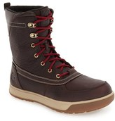 Timberland Men's 'Tenmile' Snow Boot