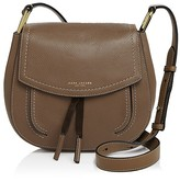 Marc Jacobs Maverick Shoulder Bag