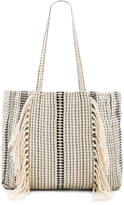 Amuse Society Golden Hour Tote