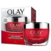 Olay Regenerist Micro-Sculpting Cream Fragrance Free 48 g