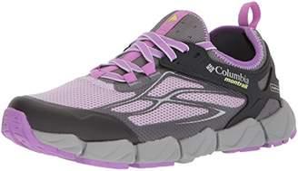 Columbia Women's Fluidflex X.S.R. Trail Running Shoe