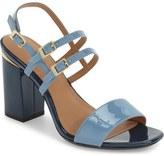 Calvin Klein 'Caisiey' Block Heel Sandal (Women)