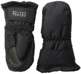 Celtek Superstar Mitten (Little Kid/Big Kid)