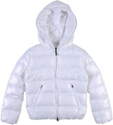 Duvetica Down jackets - Item 41652356