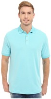Tommy Bahama New Ocean View Polo Men's Clothing