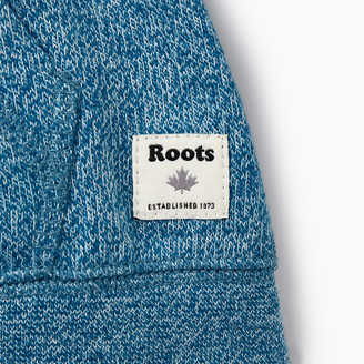 Roots Toddler Stacked Full Zip Hoody