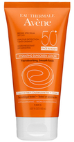 Avene Hydrating Sunscreen Lotion, SPF 50+ Protection for Face and Body (5.07 OZ)
