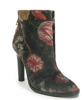 Joie Blayze - Floral Bootie