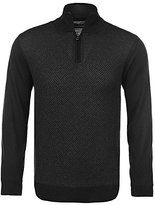 Bugatchi Men's Randall Sweater