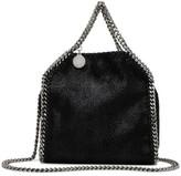Stella McCartney Tiny Bella 3 Chain Bag