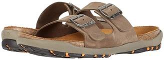 Naot Footwear Shai