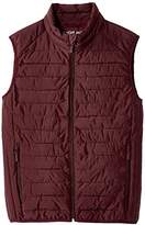 Celio Men's Juless Jacket