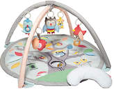 Skip Hop Treetop & Friends Activity Gym, Multi