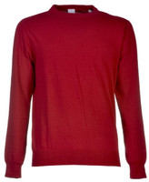 Aspesi Classic Sweatshirt