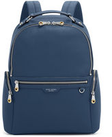 Henri Bendel West 57th Travel Backpack