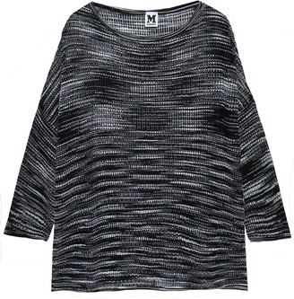 M Missoni Wool Sweater