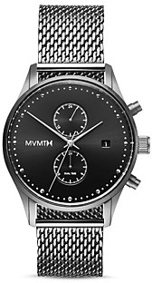 MVMT Voyager Watch, 42mm