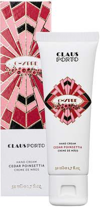Claus Porto Deco Collection Hand Cream - Chypre