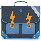 Gbb GBB CAMARI girls's Briefcase in Blue