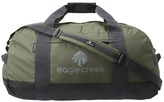 Eagle Creek No Matter What Flashpoint Duffel Xl Duffel Bags