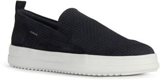 Geox Tayrvin 6 Slip-On Sneaker