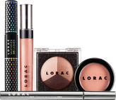 LORAC Close Up: Real Life to Red Carpet FACE kit 1 ea