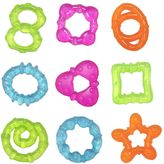 Kids II Bright StartsTM Chill& TeetheTM Teethers